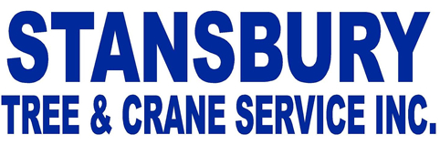 Stansbury Tree and Crane Service